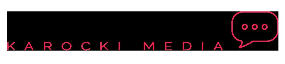 Karocki Media 2017
